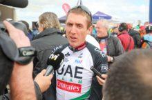Video highlights Volta ao Algarve stage 2