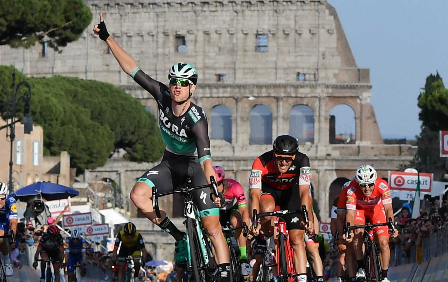 It was a year in which Irish cycling enjoyed four Grand Tour stage wins a5f93585a
