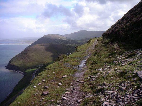 Kerry greenway