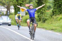 Conor Hennebry Meath GP Navan Road Club