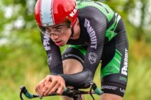 Cathal Purcell wins Tipperary TT Championships