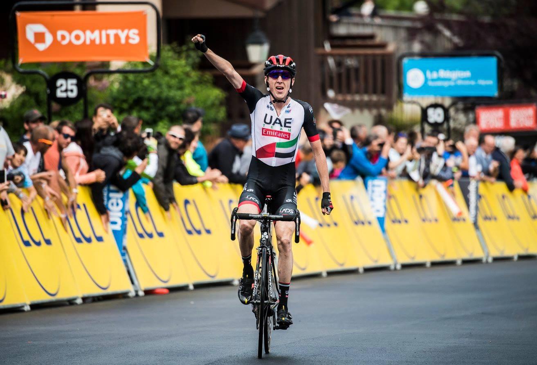 Italian media claims Fabio Aru to miss Tour de France - Sticky Bottle fe556d4d1