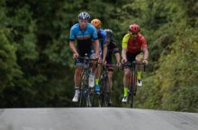 Andy Maguire wins Wexford Road Race Champs