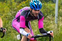 Galway Road Race Championships