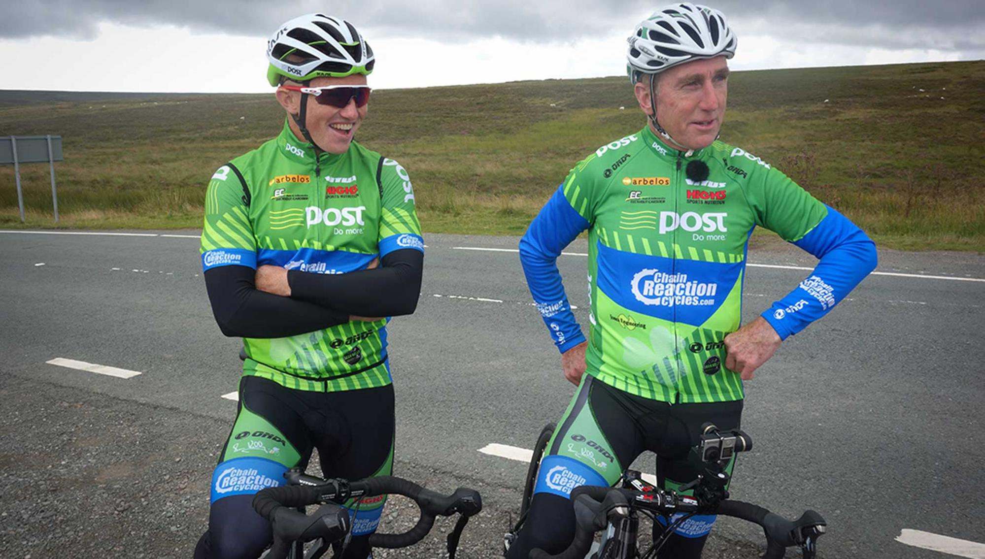 c8ccb76a1 Sean Kelly says former An Post team will wait to return to cycling ...
