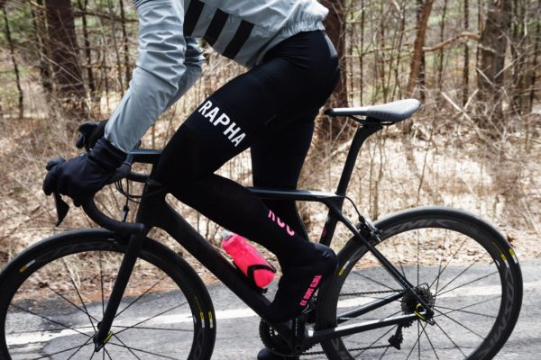 Rapha and Evans Cycles hit trading problems
