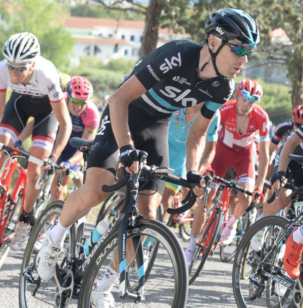 Doug Report Daily Cycling News Summary b3edef7aa