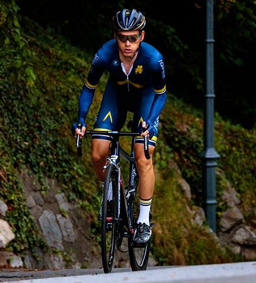 41aa1a994 Stefan Denifl lands WorldTour contract with CCC Team - Sticky Bottle