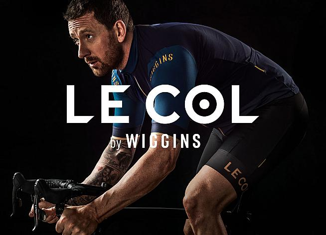 The Le Col clothing company was founded by pro rider Yanto Barker. It has  surged ahead this year and is now expanding as some of its rivals need to  cut ... 01766a2fa