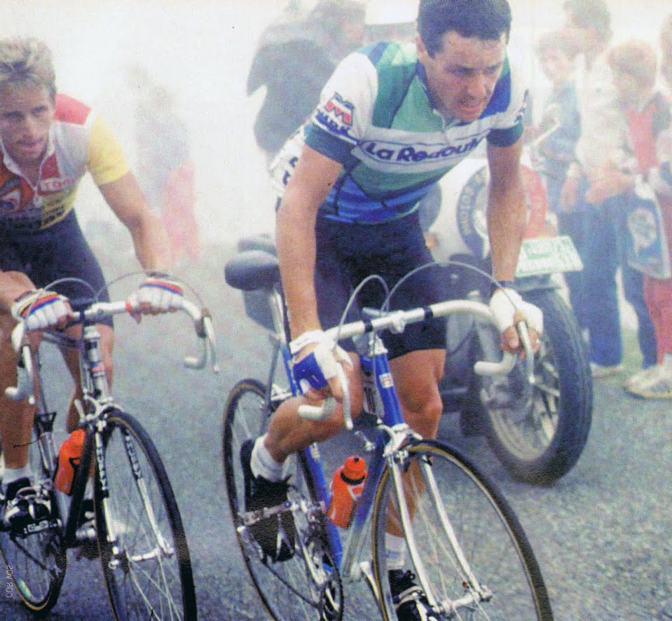 1985 Tour de France