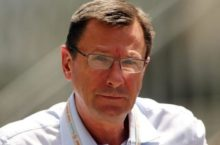 cyclist cycling commentator Paul Sherwen dead