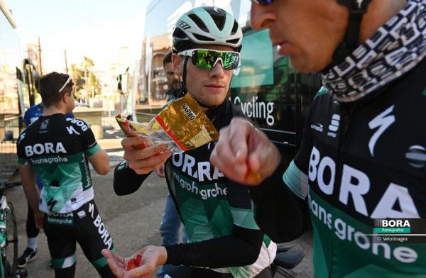 Peter Sagan Vuelta a San Juan Sam Bennett