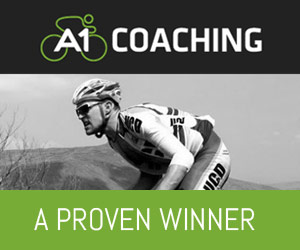 a1-coaching-mpujpg
