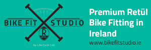 bike-fit-studio-sb-smallpng