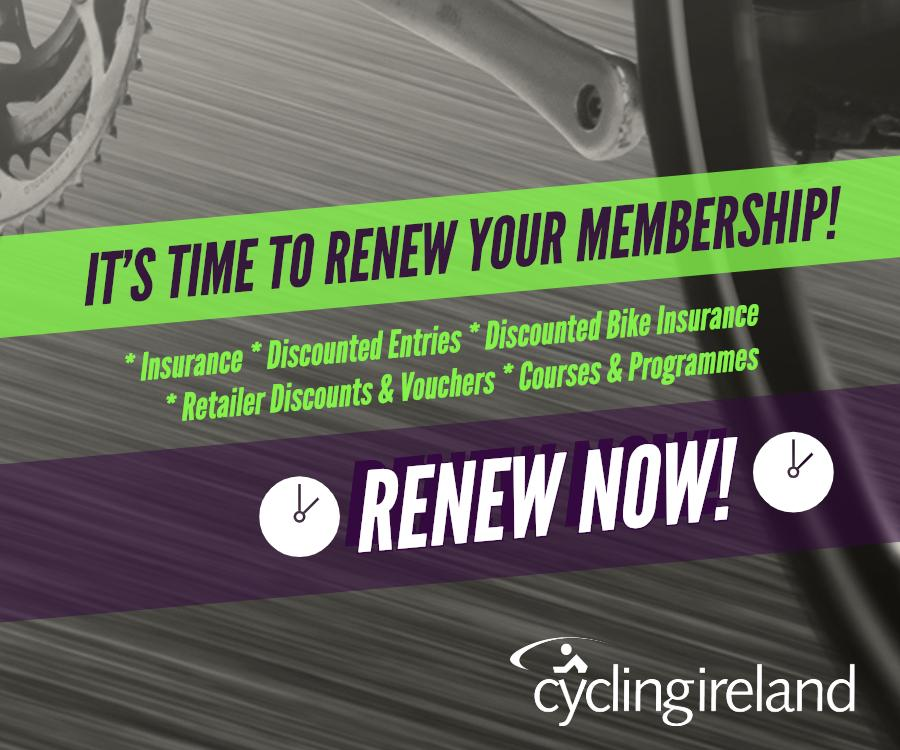 cycling-ireland-membership-renewal-time-for-2018jfif