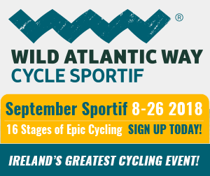 wild-atlantic-way-sportive-sept-2018-eventpng