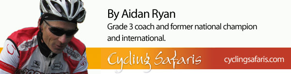 aidan-ryan-cycling-safarisjpg