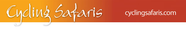 cycling-safaris-banner-newjpg