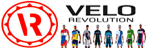 velorevolution-sticky-advertpng